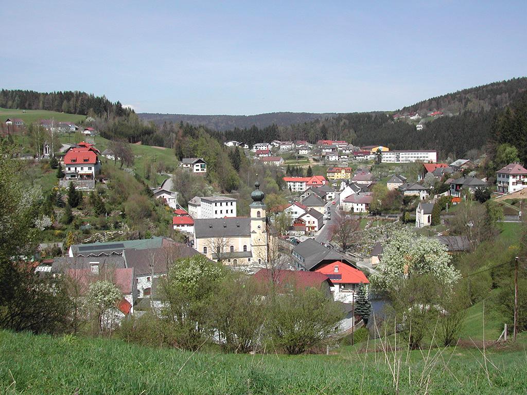 Helfenberg